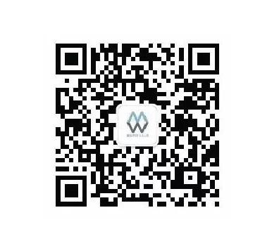 ShanghaiMW_QRCode